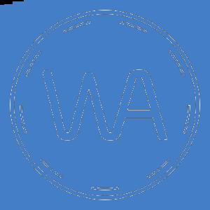 WP-Admin